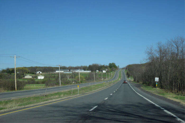 US Route 20