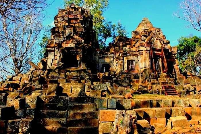 Wat Ek Phnom Battambang.JPG