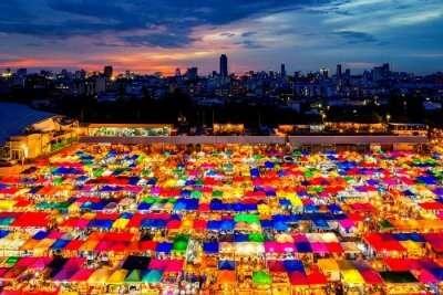 chatuchak-weekend-market-