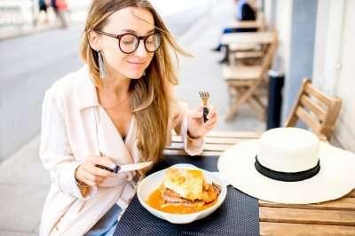 foods in lisbon
