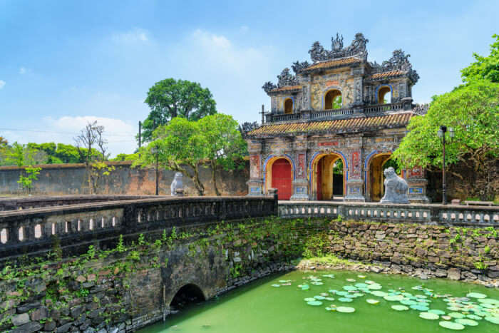 best Places To Visit In Hue