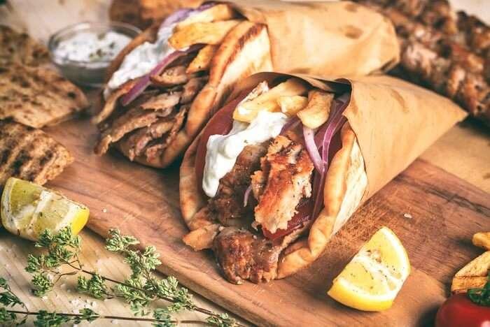 food of greece cover.jpg
