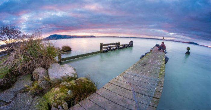 og Things To Do In Rotorua