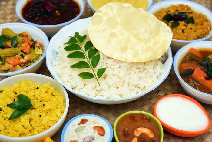 trincomalee restaurants