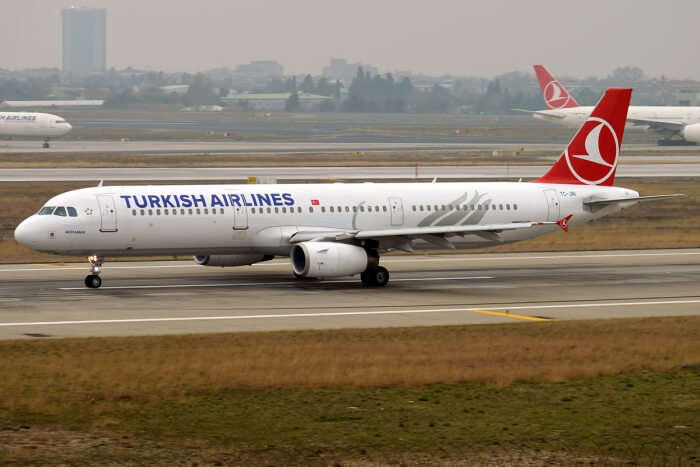 Adiyaman Airport
