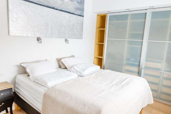 Akureyri Central Luxury Home