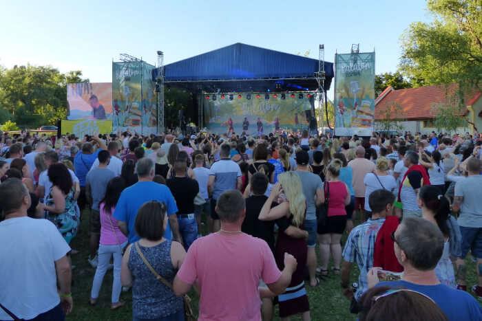Balaton Festival