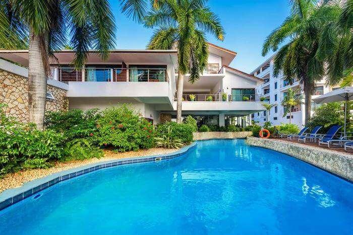 Best_Western_Coral_Beach_Hotel