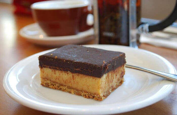Caramel_Slice