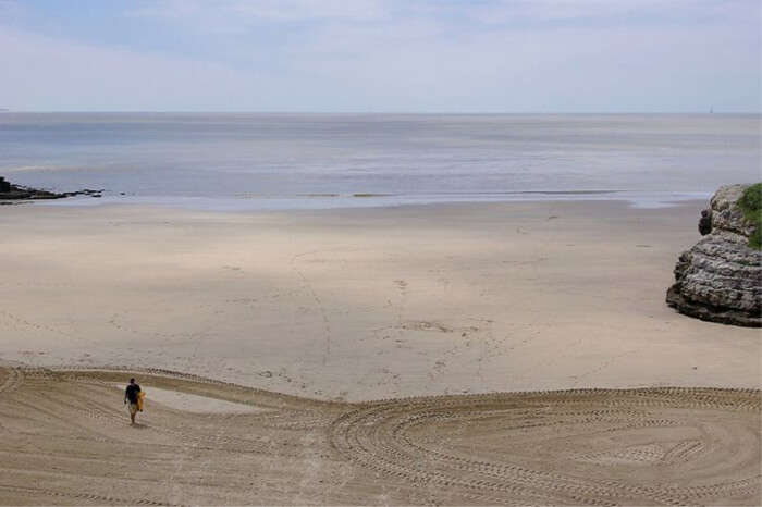 Chay Beach
