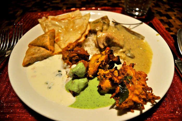 Chefs_of_Tandoori_