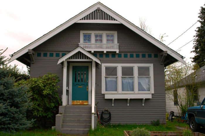 Cottage Boerne Setra