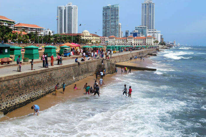 Galle-Face-Green_24th oct
