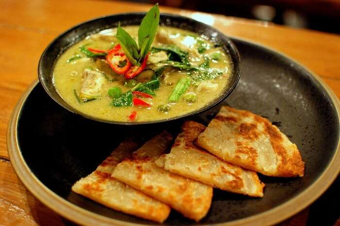 Best and famous Indian Restaurants In Philippines