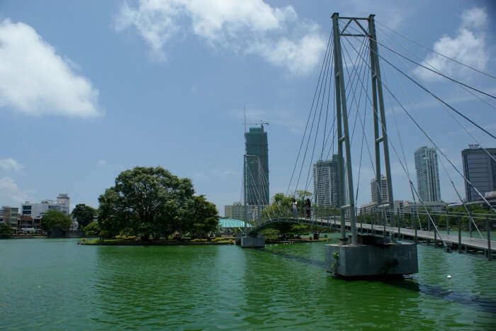 Information-About-Beira-Lake.