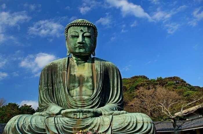 Kamakua