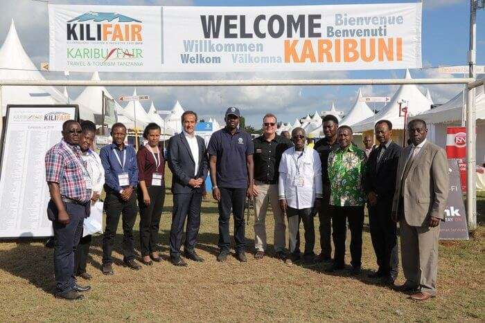 Karibu_Travel_and_Tourism_fair