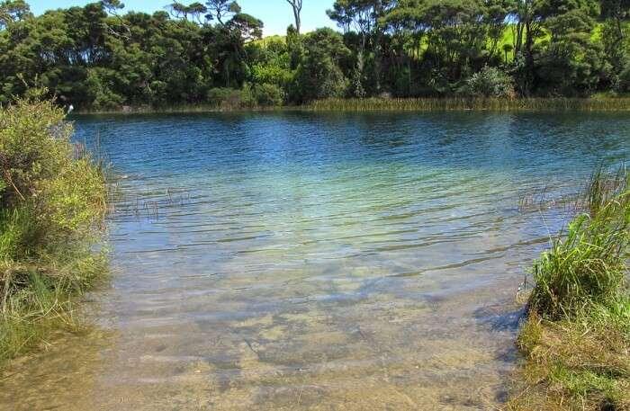 Lake-Ototoa