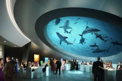 Museums in Miami
