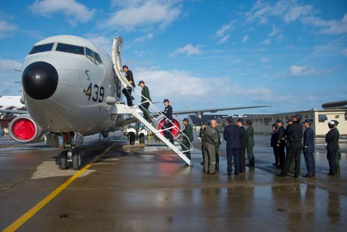 Ordu-Giresun Airport