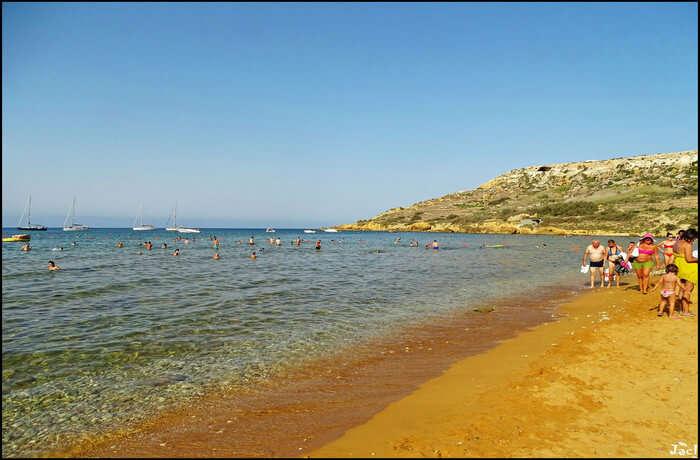 Ramla I-Hamra