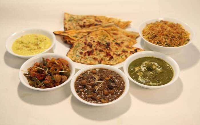 12 Indian Restaurants In Penang For Finger Licking Good Food