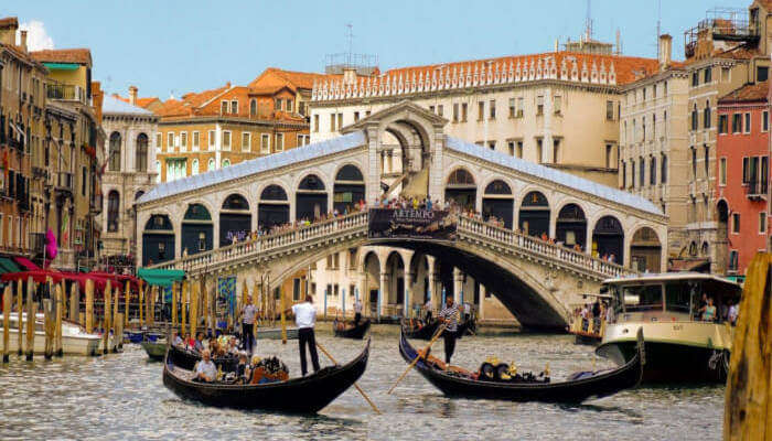 Rialto Bridge_23rd oct