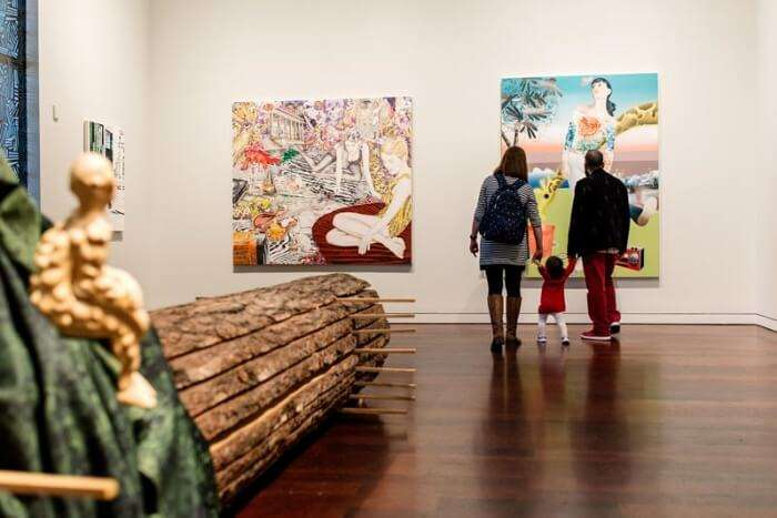 Rubell-Family-Art-Collection