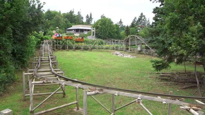 Family Fun Park