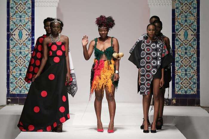 Swahili_Fashion_Week
