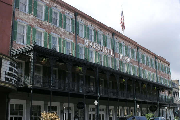 The-Marshall-House-Hotel