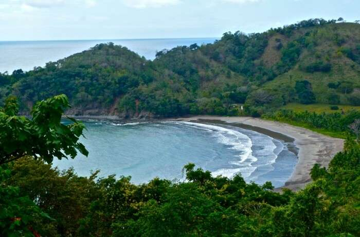 Visit The Nicoya Peninsula
