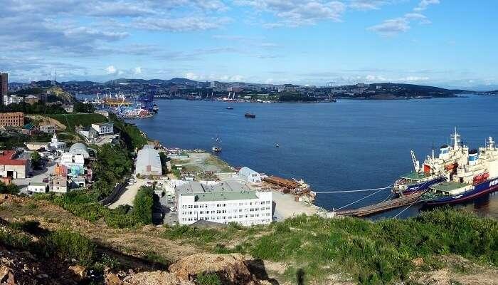 Vladivostok-6th-Jan-2020