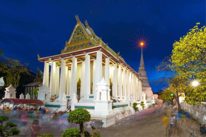 Wat-Chaloem-Phra-Kiat_23rd oct