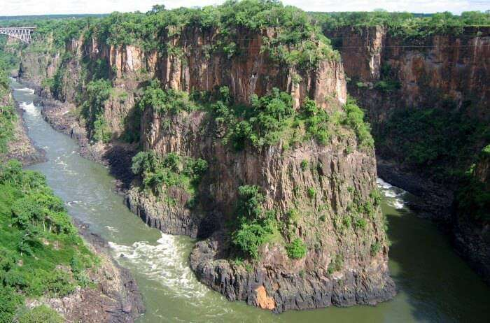 Zambezi-River_23rd oct