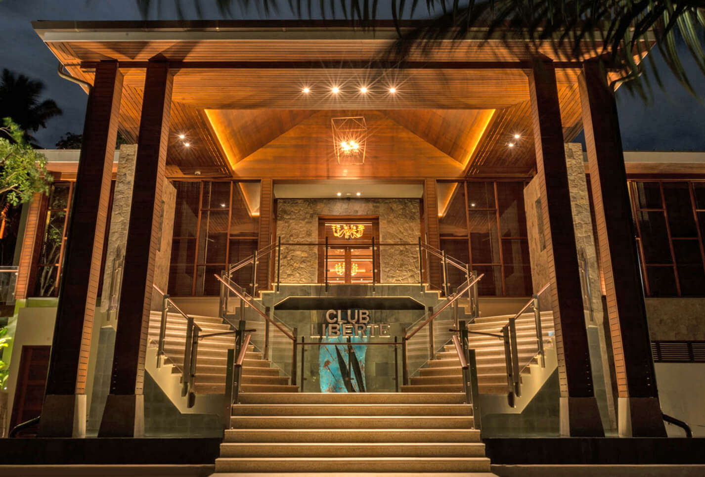 famous casino in seychelles