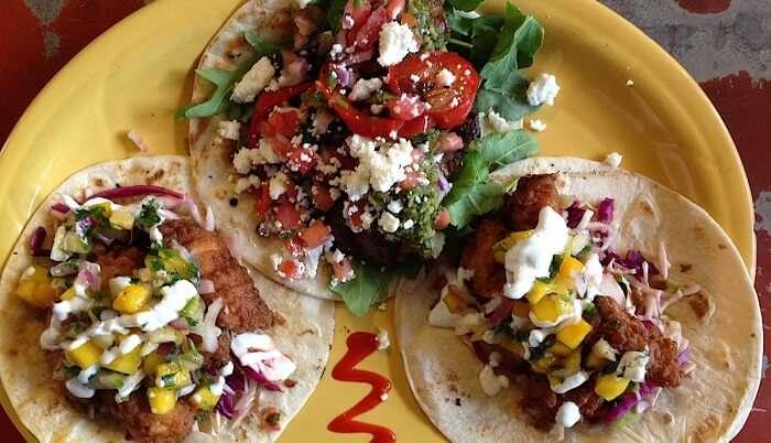corn and tortilla fair mexico