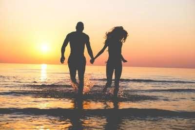 Most Romantic Honeymoon In Miami