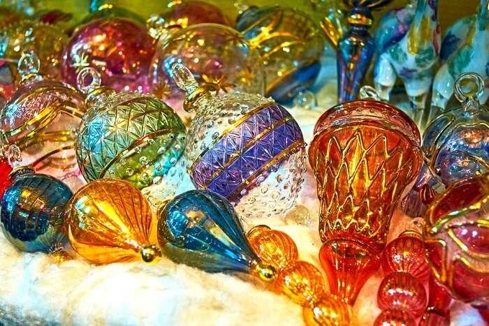 Coptic Christmas
