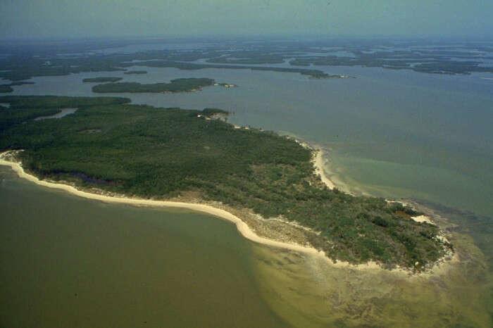 islands-uninhabited-cover-img