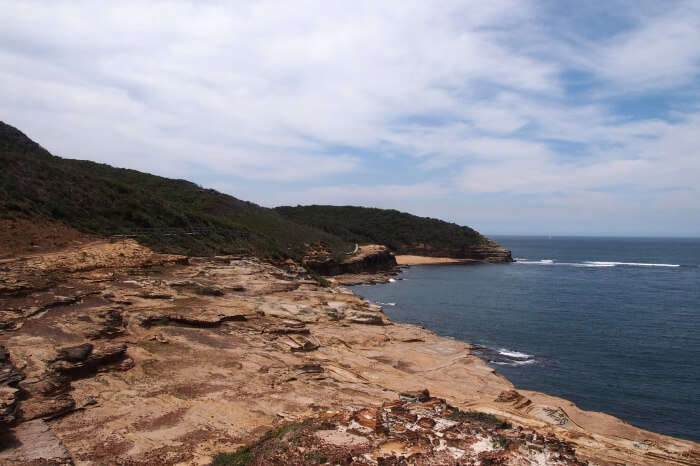 Bouddi-Coastal-Walk