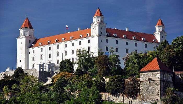 Bratislava-Castle_22nd oct