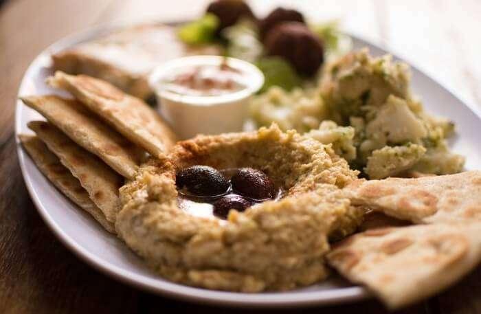 Dimitris-for-Greek-Cuisine