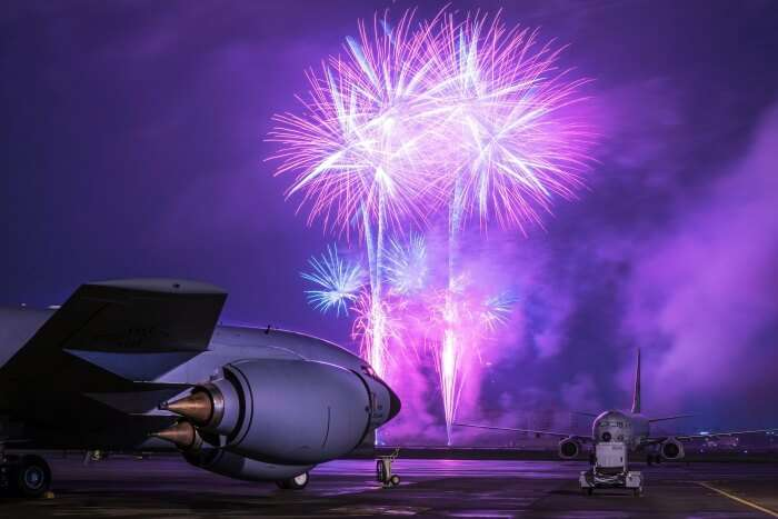 Enjoy-the-array-of-colorful-fireworks-from-Delano