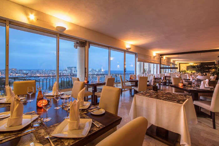 11 Restaurants In Malta For An Exciting European Food Hunt