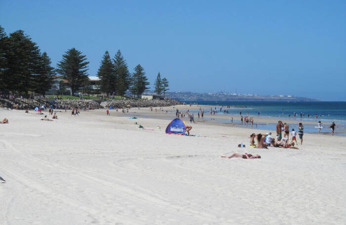 Glenelg-Beach_24th oct