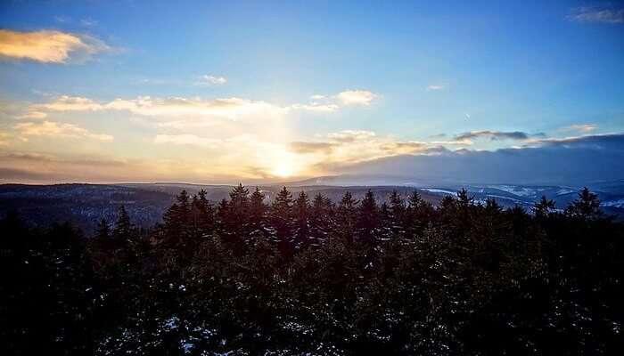 Harz_Mountains