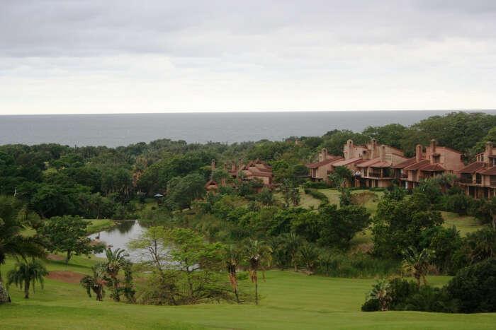 KwaZulu-Natal Midlands