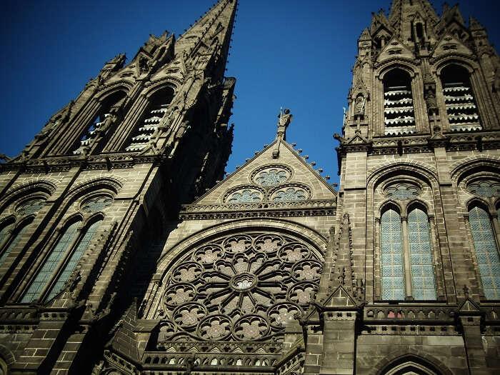 Notre-Dame-de-LAssomption-church