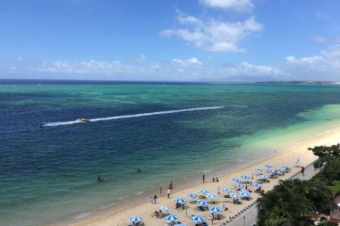 Onna Okinawa